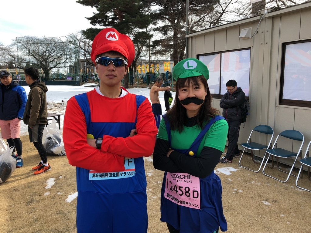 f:id:tsukuba2018:20181024215412j:plain