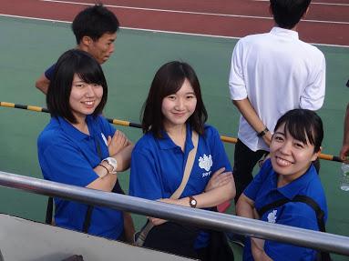 f:id:tsukuba2018:20181115161935j:plain