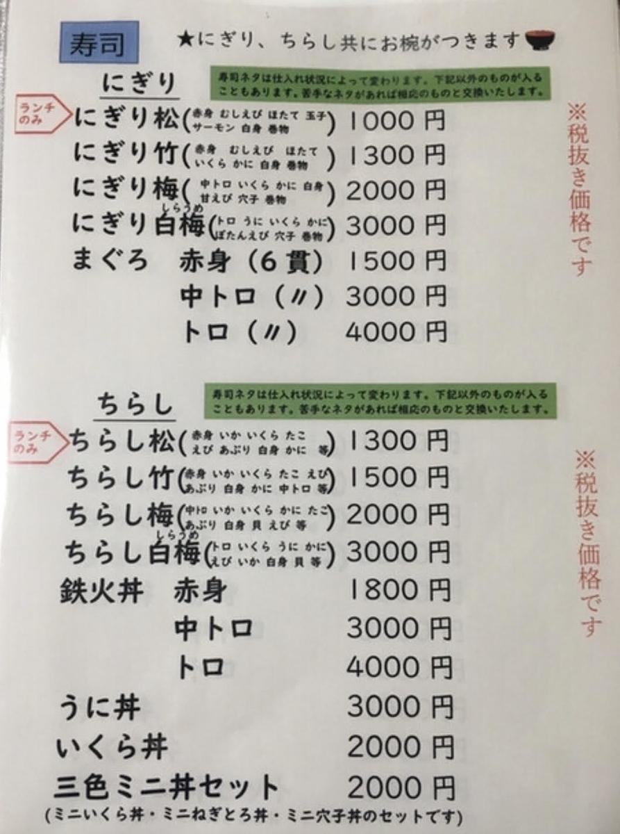f:id:tsukuba_life:20200607182553j:plain