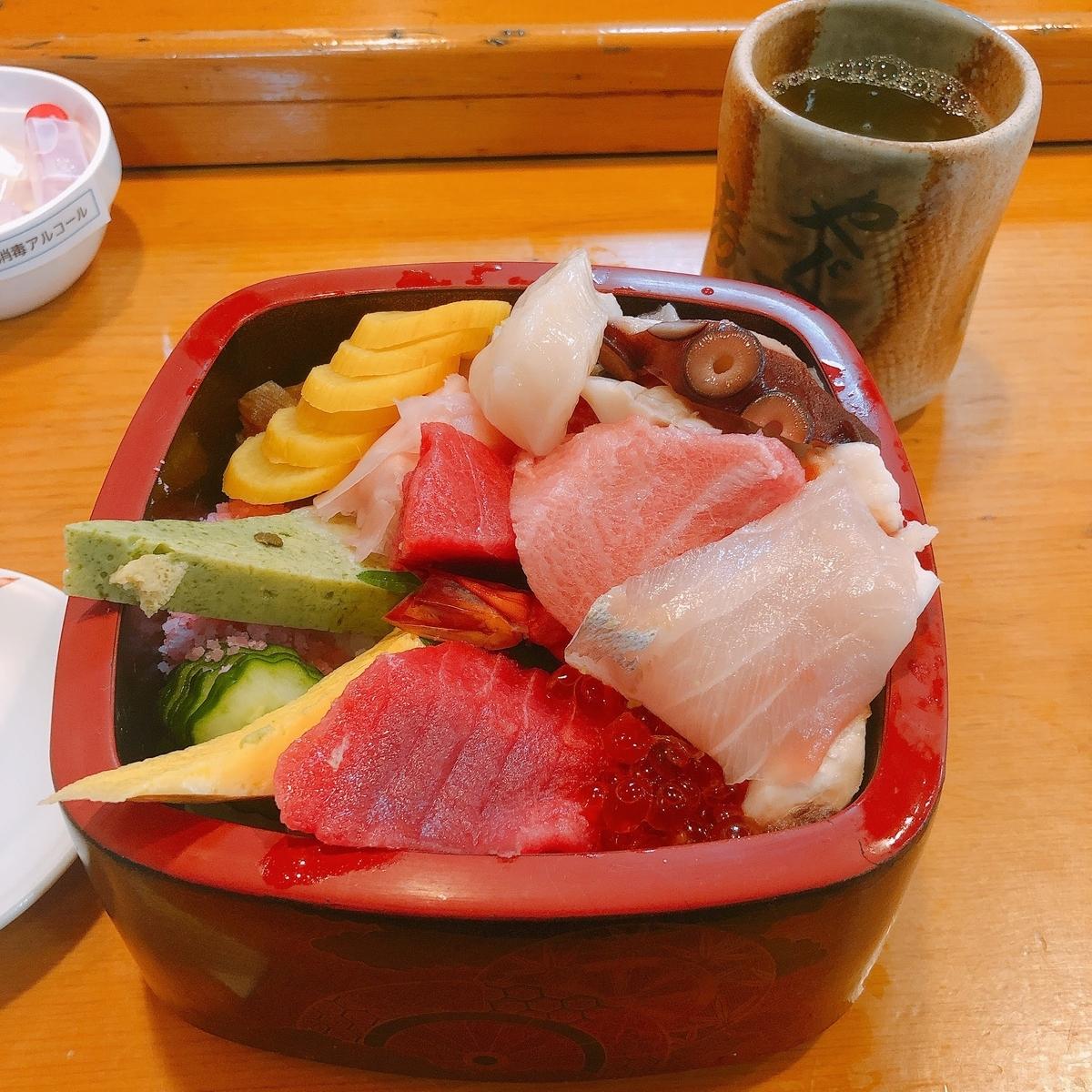f:id:tsukuba_life:20200607182623j:plain
