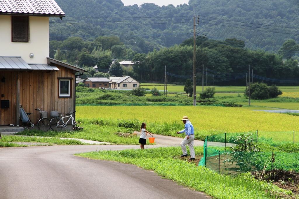 f:id:tsukubanomizu:20190824220217j:plain
