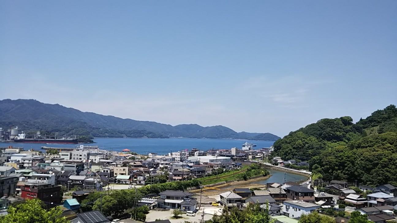 f:id:tsukumiitan:20200825000643j:image