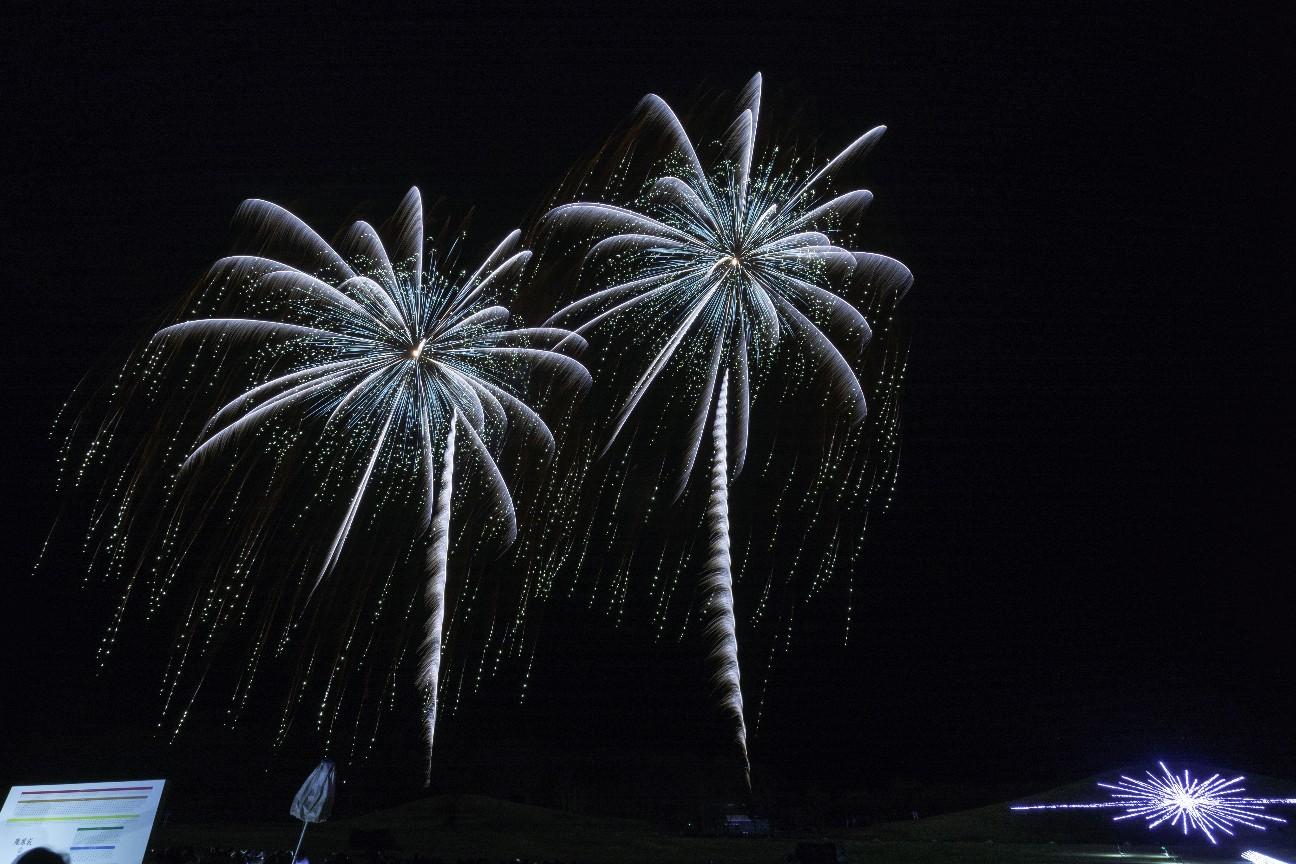 f:id:tsukumiitan:20210120120019j:image