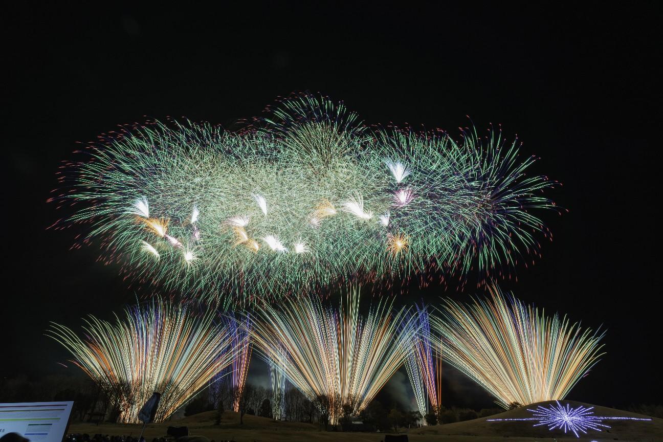 f:id:tsukumiitan:20210120121201j:image