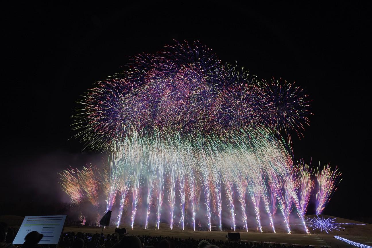 f:id:tsukumiitan:20210120121430j:image