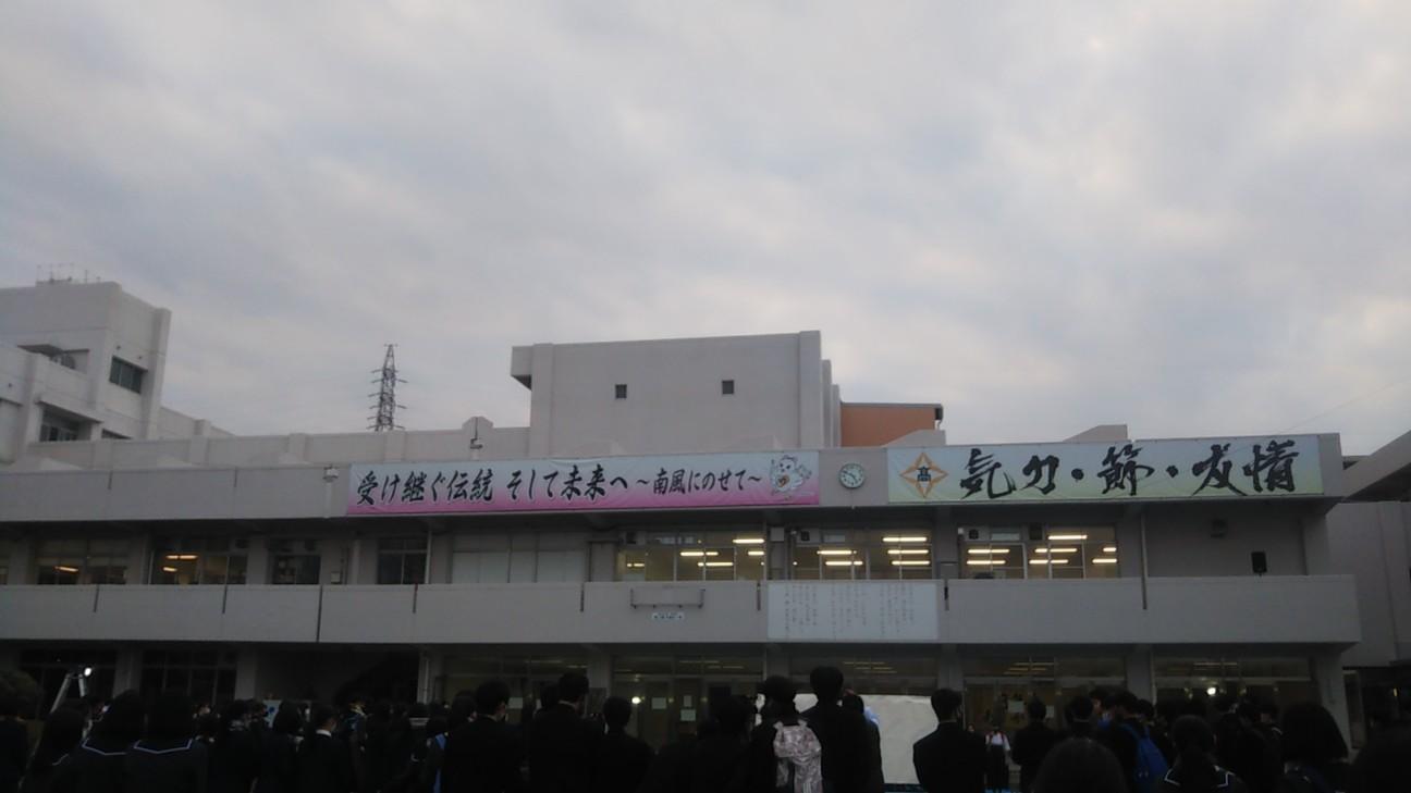 f:id:tsukumiitan:20210121204807j:image