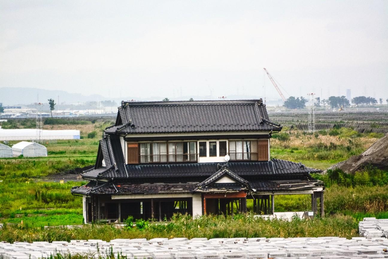 f:id:tsukumiitan:20210312223306j:image
