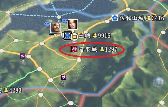 f:id:tsukumoshigemura:20190724211400j:plain