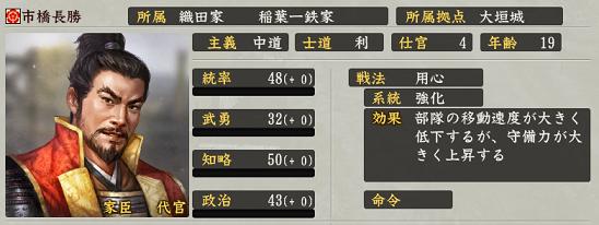 f:id:tsukumoshigemura:20190905190729p:plain