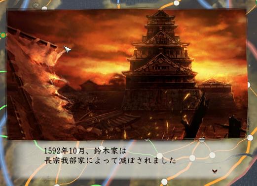 f:id:tsukumoshigemura:20190907154638p:plain