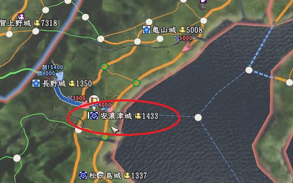f:id:tsukumoshigemura:20190907181123p:plain