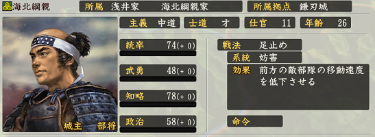 f:id:tsukumoshigemura:20191006214327p:plain