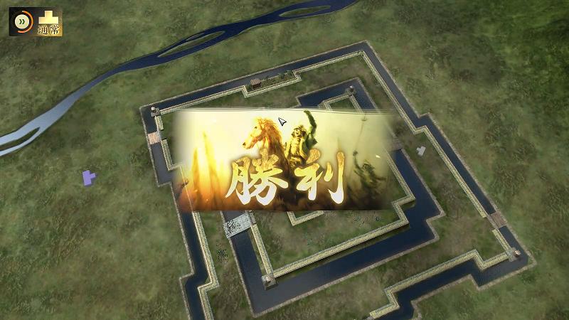 f:id:tsukumoshigemura:20191030183551p:plain