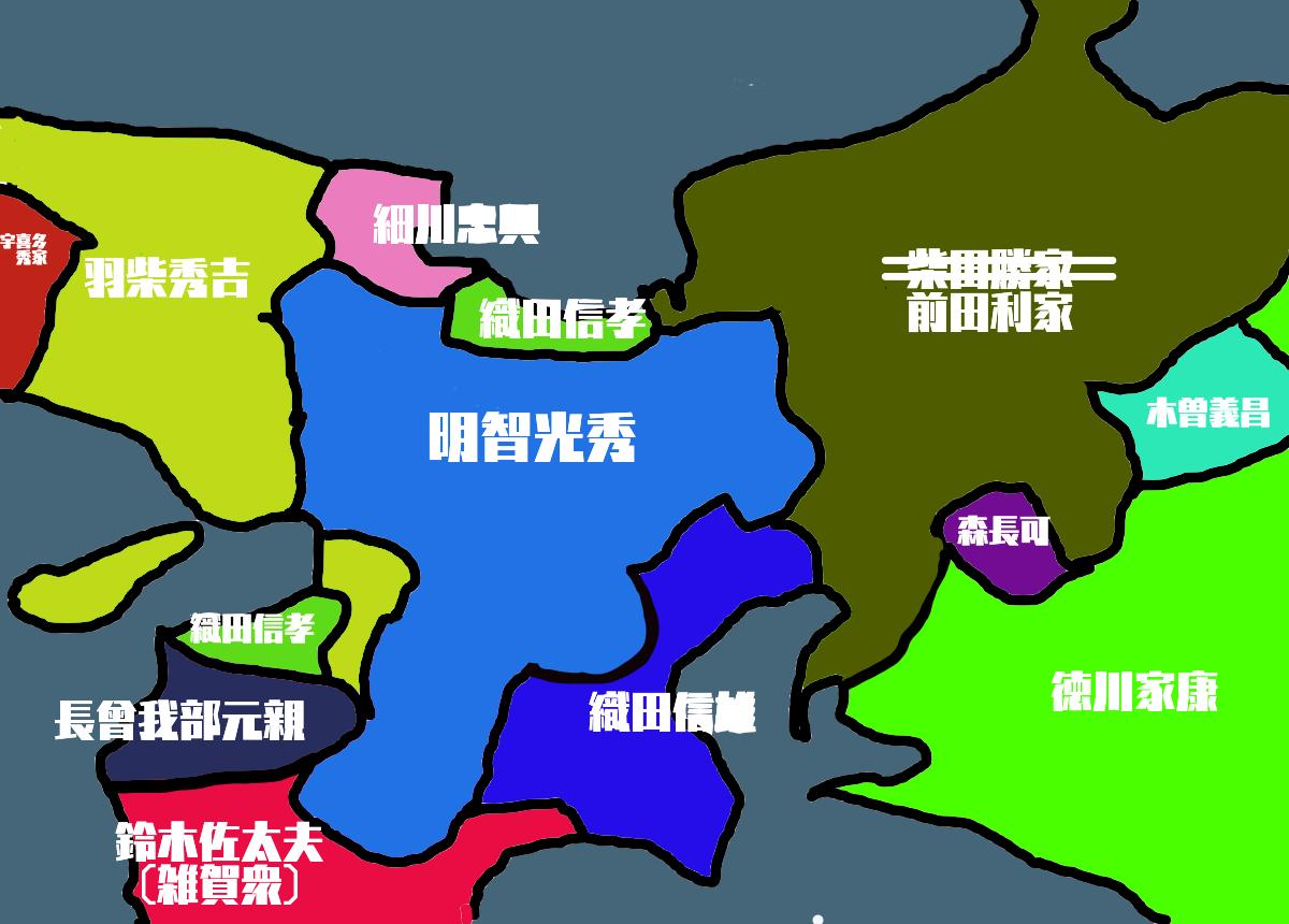 f:id:tsukumoshigemura:20191030184319p:plain