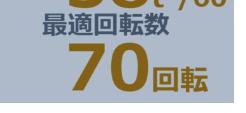 f:id:tsukumoshigemura:20191202070157p:plain