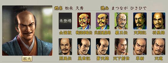f:id:tsukumoshigemura:20191205180103p:plain