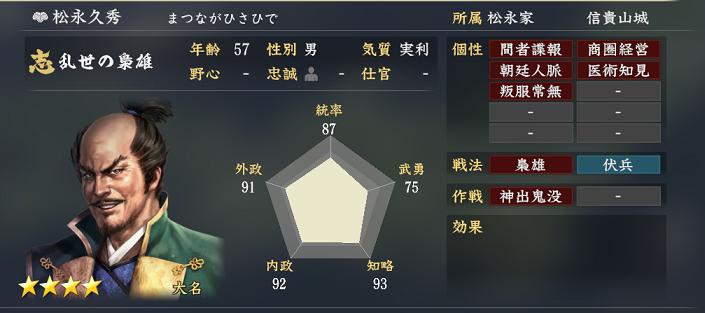 f:id:tsukumoshigemura:20191205180114p:plain