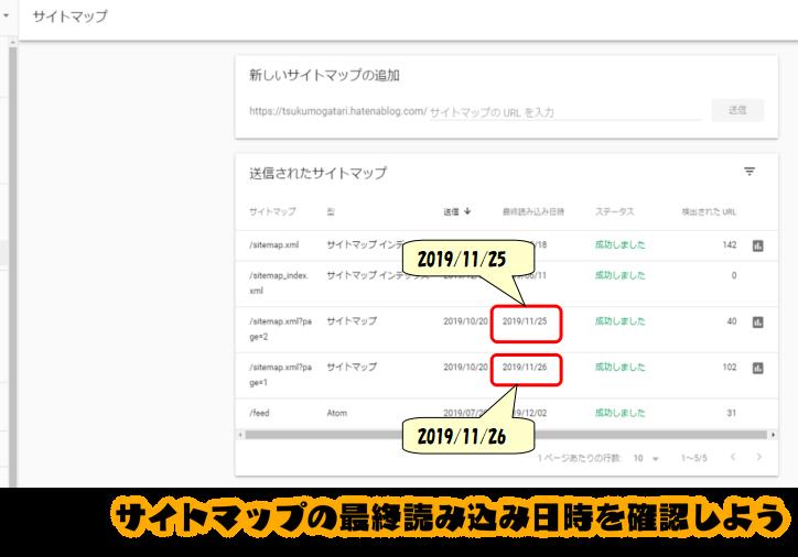 f:id:tsukumoshigemura:20191222161144p:plain