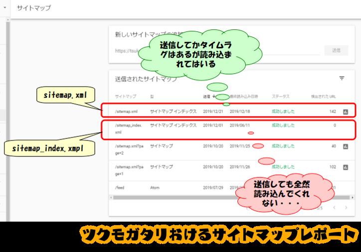 f:id:tsukumoshigemura:20191222161636p:plain