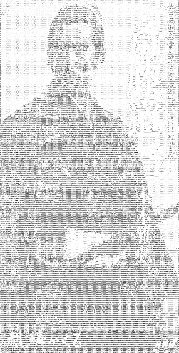 f:id:tsukumoshigemura:20200116200516p:plain