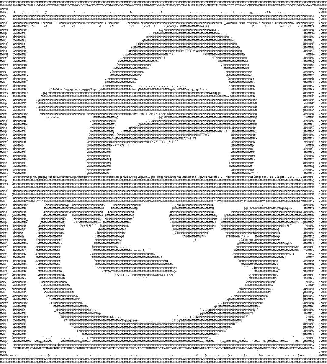 f:id:tsukumoshigemura:20200116201144p:plain