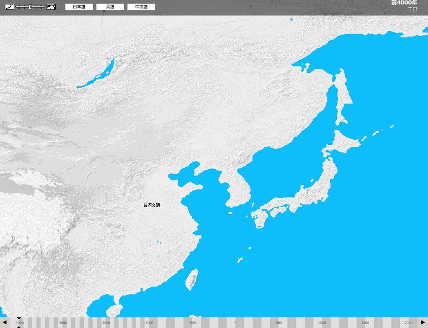 f:id:tsukumoshigemura:20200118193030p:plain