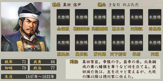 f:id:tsukumoshigemura:20200118193751p:plain