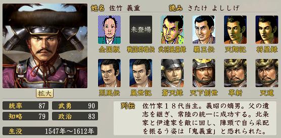 f:id:tsukumoshigemura:20200118193800p:plain
