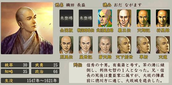 f:id:tsukumoshigemura:20200118193812p:plain