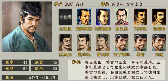 f:id:tsukumoshigemura:20200118193823p:plain