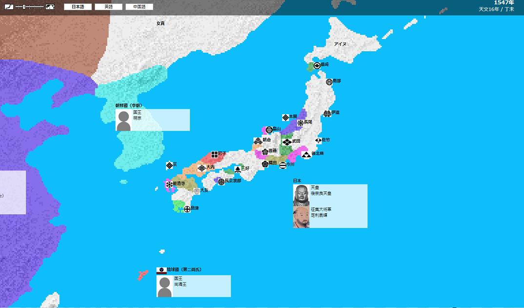 f:id:tsukumoshigemura:20200118204419p:plain
