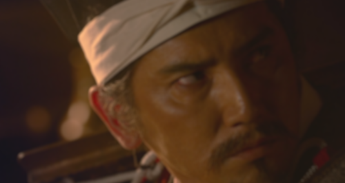 f:id:tsukumoshigemura:20200130180341p:plain