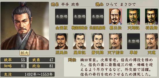 f:id:tsukumoshigemura:20200130185159p:plain