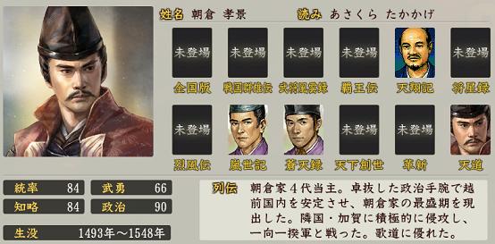 f:id:tsukumoshigemura:20200130190529p:plain