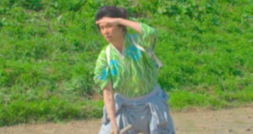 f:id:tsukumoshigemura:20200205213240p:plain