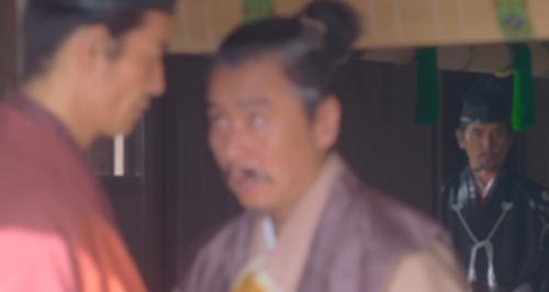 f:id:tsukumoshigemura:20200205214919p:plain