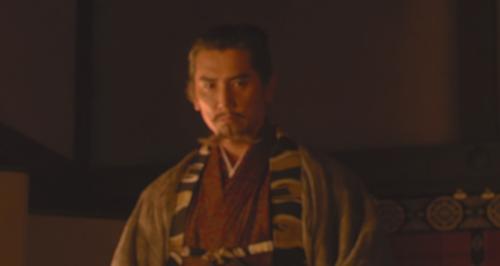 f:id:tsukumoshigemura:20200205215136p:plain
