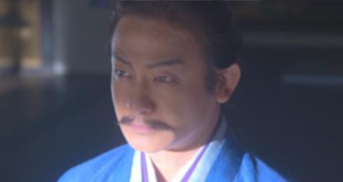 f:id:tsukumoshigemura:20200205220053p:plain