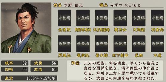 f:id:tsukumoshigemura:20200213223035p:plain