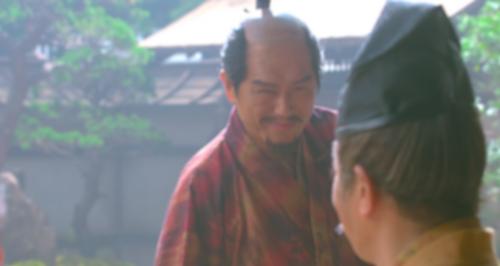 織田信秀と蹴鞠
