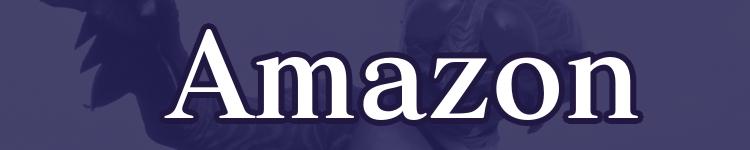 Amazonプライムで見た映画やドラマの感想がメインのシリーズ