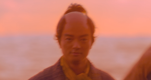 次回はようやく織田信長登場か!?