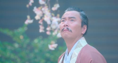 斎藤利政暗殺を企てたとは思えない土岐頼芸
