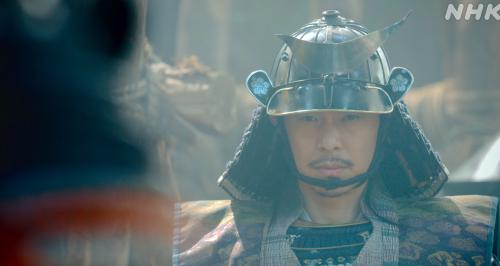 姉川の戦いに参陣していた明智十兵衛光秀、しかし史料上に名前が挙がっていたことはないw