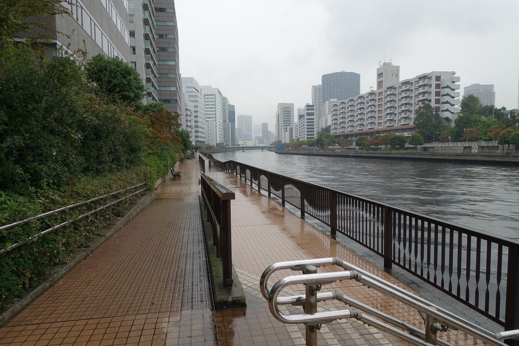 f:id:tsukumoya99:20180929203403j:plain