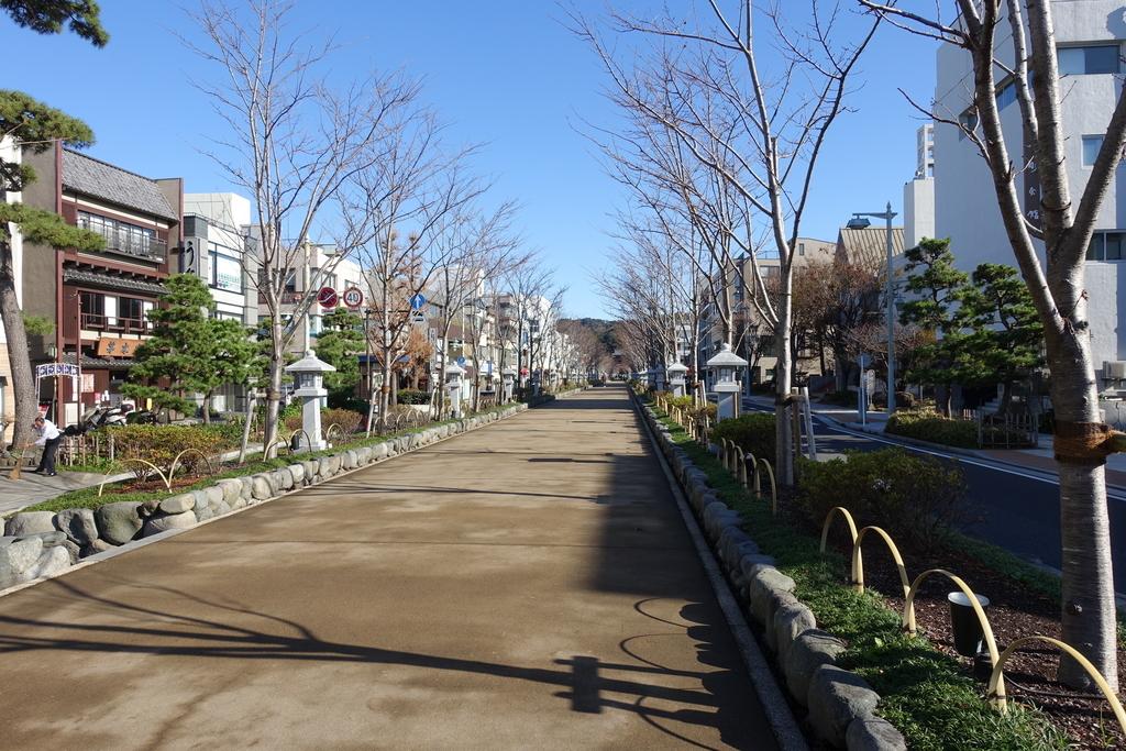 f:id:tsukumoya99:20181021195330j:plain