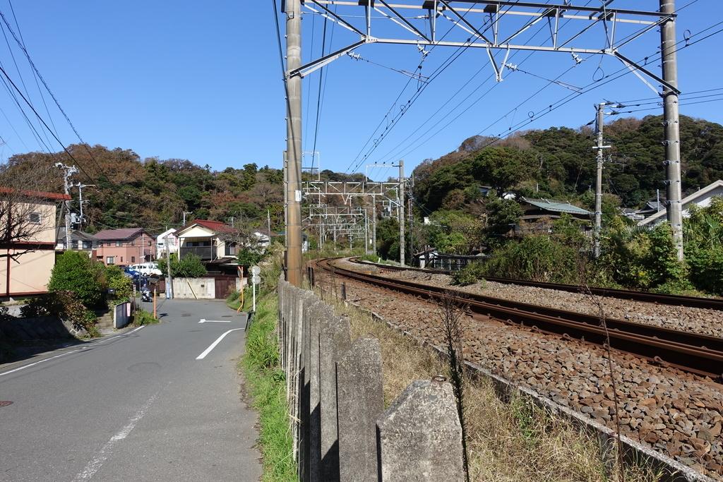 f:id:tsukumoya99:20181021203443j:plain