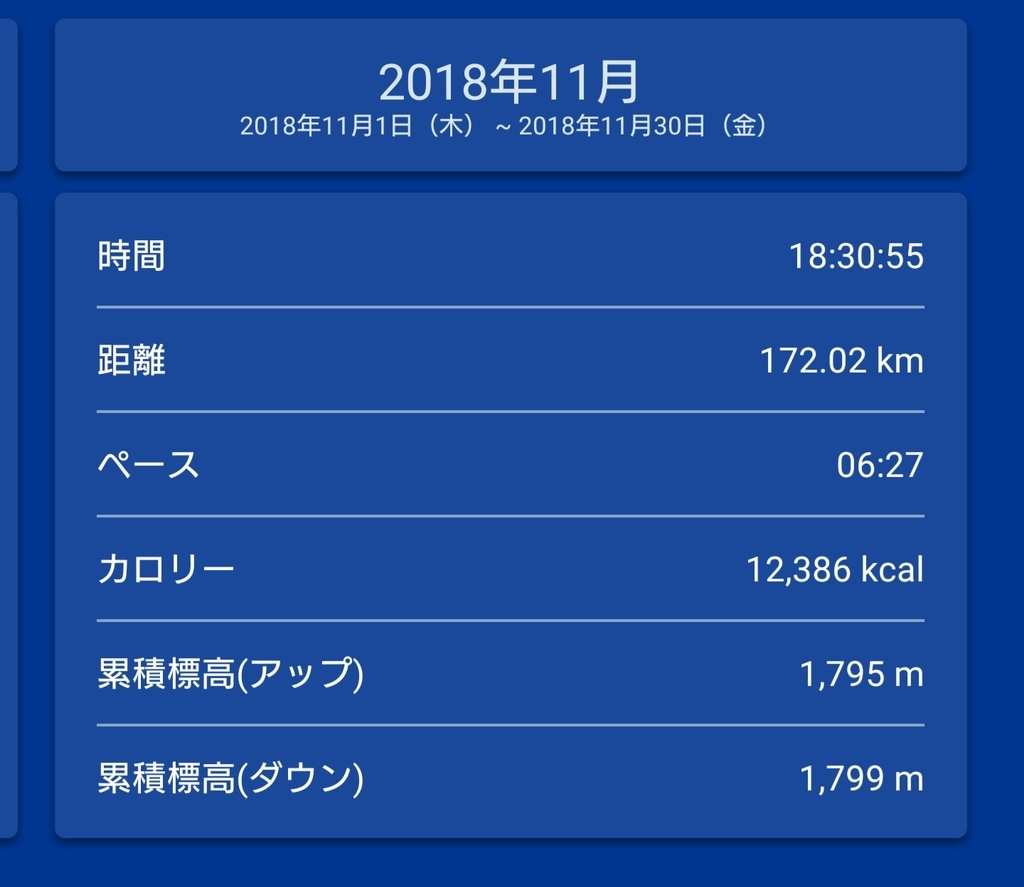 f:id:tsukune07:20181130114023j:plain