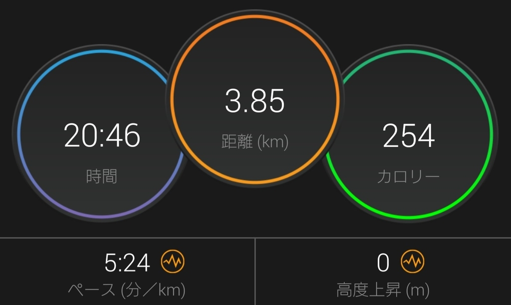 f:id:tsukune07:20181202183208j:plain