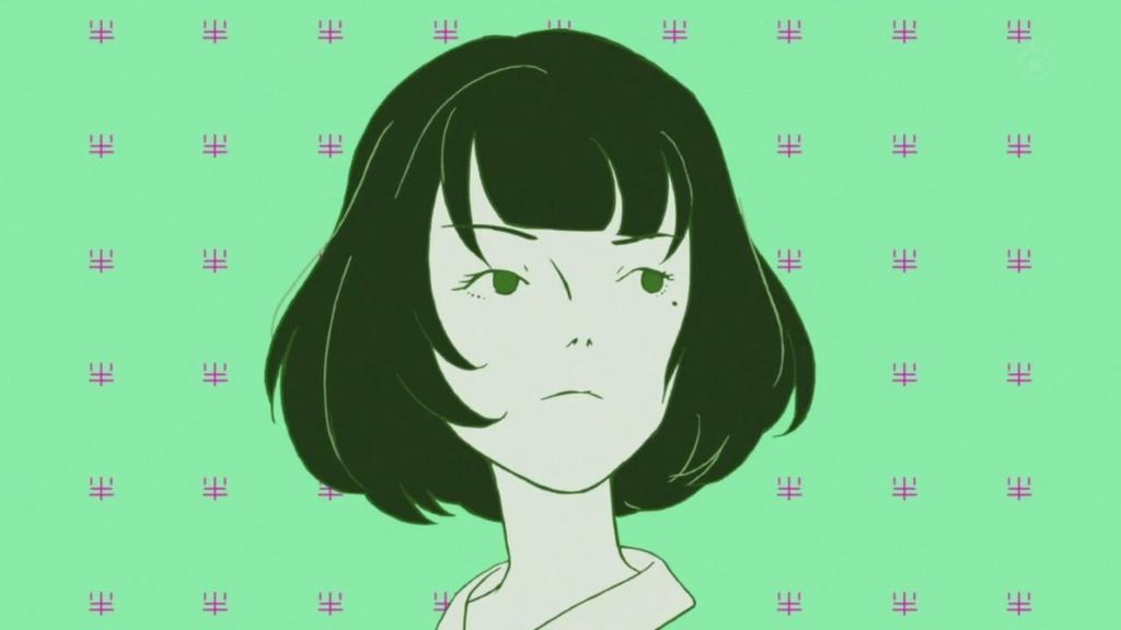 f:id:tsukune0703:20160629022608j:plain